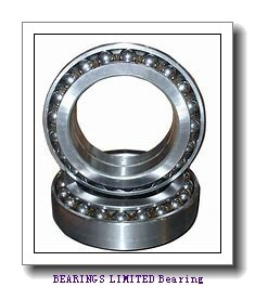 BEARINGS LIMITED HC211-32MM Bearings