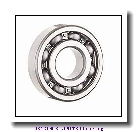 BEARINGS LIMITED HM 3 Bearings