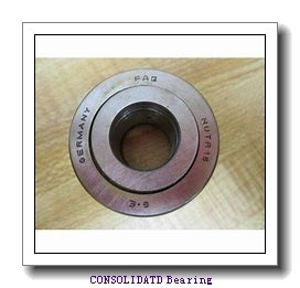 CONSOLIDATED BEARING GE-45 ES-2RS  Plain Bearings
