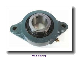 DODGE FC-IP-408L  Flange Block Bearings