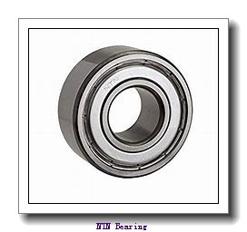 140 mm x 210 mm x 33 mm  NTN NUP1028 cylindrical roller bearings