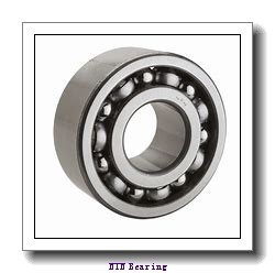 385,762 mm x 514,35 mm x 82,55 mm  NTN E-LM665949/LM665910 tapered roller bearings