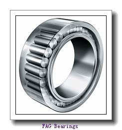150 mm x 225 mm x 56 mm  FAG NN3030-AS-K-M-SP  Roller Bearings