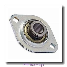 FYH UCF30926 Bearings