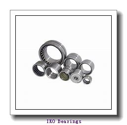IKO SBB60  Plain Bearings