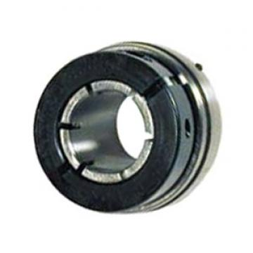 DODGE INS-DLM-208  Insert Bearings Spherical OD