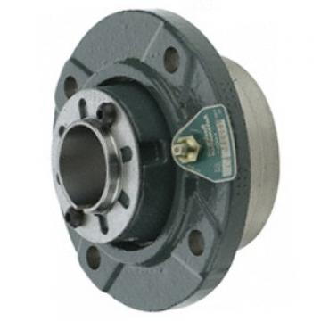 DODGE FC-IP-204LE  Flange Block Bearings