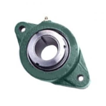 DODGE LFT-GT-20M  Flange Block Bearings