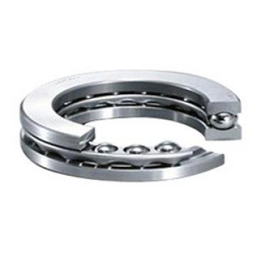 CONSOLIDATED BEARING GT-6  Thrust Ball Bearing
