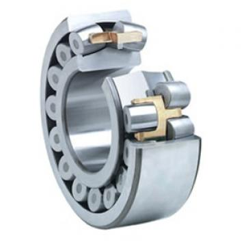 23.622 Inch | 600 Millimeter x 38.583 Inch | 980 Millimeter x 11.811 Inch | 300 Millimeter  CONSOLIDATED BEARING 231/600 M  Spherical Roller Bearings