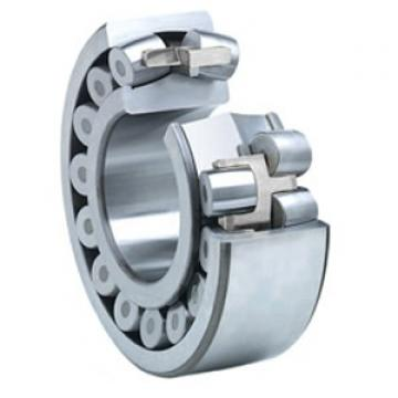 3.937 Inch   100 Millimeter x 6.496 Inch   165 Millimeter x 2.047 Inch   52 Millimeter  CONSOLIDATED BEARING 23120E C/3  Spherical Roller Bearings