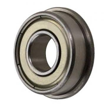 CONSOLIDATED BEARING F61705-ZZ  Single Row Ball Bearings
