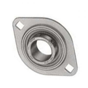 DODGE F2B-SL-17M  Flange Block Bearings