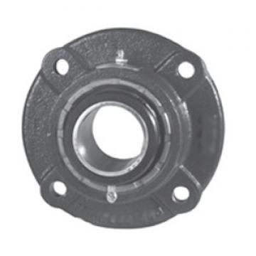 DODGE F4R-IP-211L  Flange Block Bearings