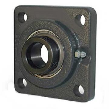 HUB CITY FB250HW X 1-3/4  Flange Block Bearings