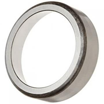 Inch Taper Rolling Bearing 37425/37625 37421/37625 3767/3720 3779/3720 3780/3720 385/382A ...
