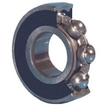 BEARINGS LIMITED SSR3 2RS FM222/Q BULK  Single Row Ball Bearings