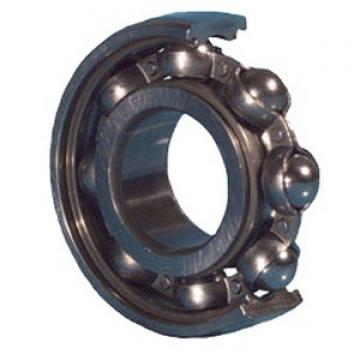 BEARINGS LIMITED R4/Q  Single Row Ball Bearings
