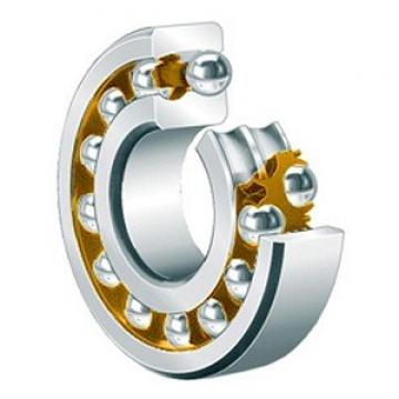 CONSOLIDATED BEARING 2309 M P/6  Self Aligning Ball Bearings