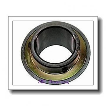 AMI UCT210-32FS  Take Up Unit Bearings
