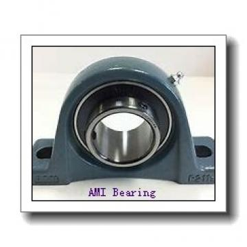 AMI UCPX20-63  Pillow Block Bearings