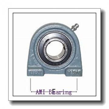 AMI MUCTB203  Pillow Block Bearings