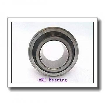AMI MUCLP207NP  Mounted Units & Inserts