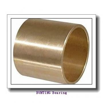 BUNTING BEARINGS FF052005 Bearings