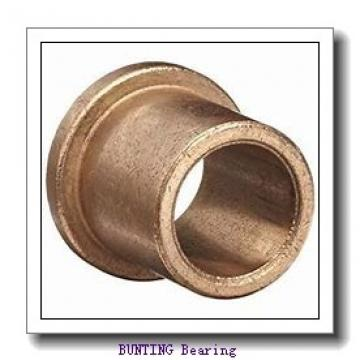 BUNTING BEARINGS AAM035045025 Bearings