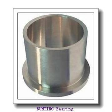 BUNTING BEARINGS BJ2S071006 Bearings