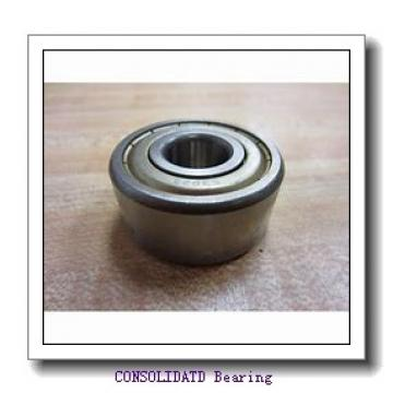 CONSOLIDATED BEARING FR-200/21  Mounted Units & Inserts