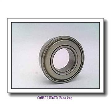 CONSOLIDATED BEARING GE-70 AW  Plain Bearings