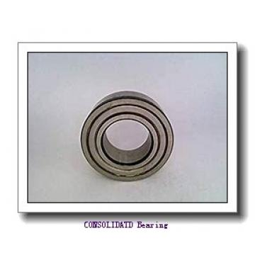 CONSOLIDATED BEARING GE-280 ES  Plain Bearings