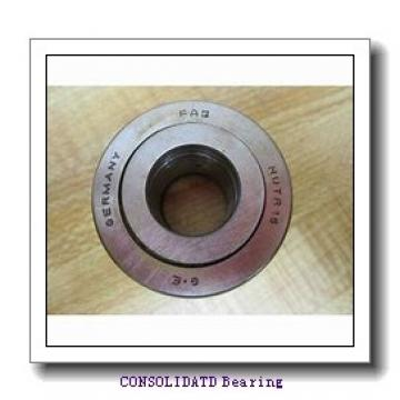 CONSOLIDATED BEARING SAL-80 ES  Spherical Plain Bearings - Rod Ends