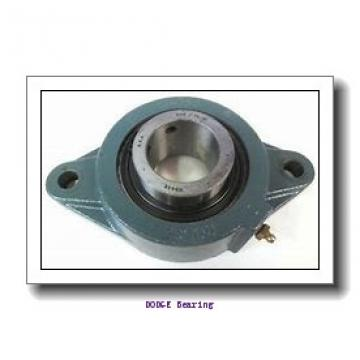 DODGE SF4S-IP-115R  Flange Block Bearings