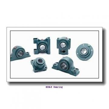 DODGE SF4S-IP-112R  Flange Block Bearings