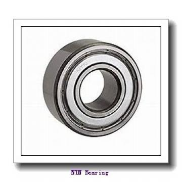 230,188 mm x 317,5 mm x 52,388 mm  NTN 4T-LM245846/LM245810 tapered roller bearings