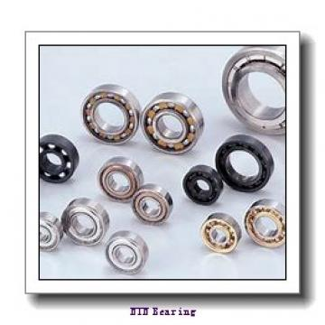 NTN 4T-HH924349/HH924310D+A tapered roller bearings