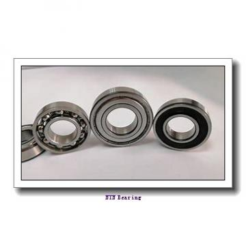 266,7 mm x 355,6 mm x 57,15 mm  NTN T-LM451349/LM451310 tapered roller bearings
