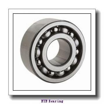 170 mm x 310 mm x 52 mm  NTN NU234 cylindrical roller bearings
