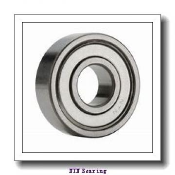 130 mm x 200 mm x 33 mm  NTN 6026N deep groove ball bearings
