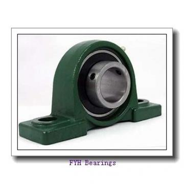 FYH SLF20720 Bearings