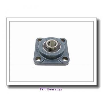 FYH UCSF205S6H1  Mounted Units & Inserts