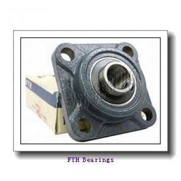 FYH NAT20311 Bearings