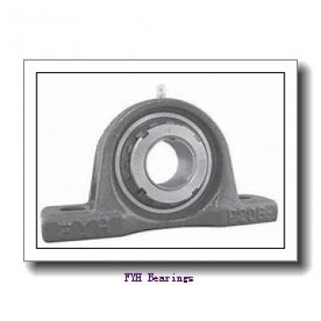 FYH SL207 Bearings