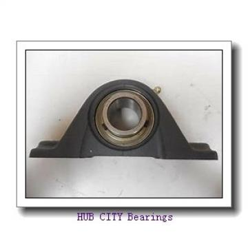 HUB CITY B220RW X 1-15/16  Mounted Units & Inserts