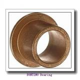 BUNTING BEARINGS CB071210 Bearings