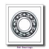 FAG B71914-E-T-P4S-K5-UL  Precision Ball Bearings