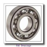 FAG 7214-B-TVP-UA  Angular Contact Ball Bearings