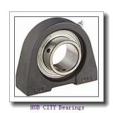 HUB CITY B350R X 3 Bearings